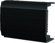 Модуль M-140 UPONOR SMATRIX BASE, система провод. управления 6X '1У