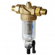 Фильтр для холодной воды, со сменным элементом Protector Mini C/R, BWT