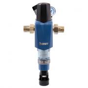 Фильтр для холодной воды, с модульным подключением F1, BWT