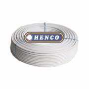 Металлопластиковая труба HENCO 20х2.0 мм
