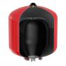 Расширительный мембранный бак Flexcon R 8-25, 6 бар, Flamco