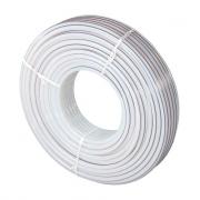 Труба из поперечносшитого полиэтилена Comfort Pipe Plus (evalPEX), Uponor