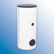 Комбинированный накопительный водонагреватель Drazice OKC-400 NTR/1