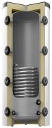 Теплоаккумулятор Reflex Storatherm Heat HF 800/1_С
