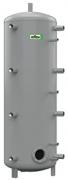 Теплоаккумулятор Reflex Storatherm Heat H 500/R
