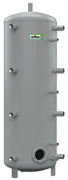 Теплоаккумулятор Reflex Storatherm Heat H 4000/R