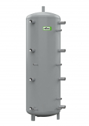 Теплоаккумулятор Reflex Storatherm Heat H 500/1