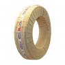 Металлопластиковая труба HENCO 26х3.0 мм