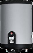 Бойлер косвенного нагрева ACV Smart SLEW 100