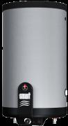 Бойлер косвенного нагрева ACV Smart SLEW 130