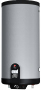 Бойлер косвенного нагрева ACV Smart SLEW 160