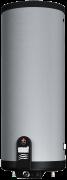 Бойлер косвенного нагрева ACV Smart SLEW 210