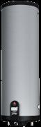 Бойлер косвенного нагрева ACV Smart SLEW 240