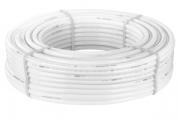 Металлопластиковая (металлополимерная) труба VALTEC PEX-AL-PEX 16х2,0 мм