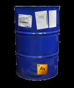 Теплоноситель Antifrogen L, бочка 220  (200 л)
