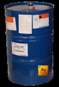 Теплоноситель Antifrogen N, бочка 230кг (200 л)