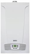 Котёл BAXI ECO 5 Compact 1.14 F