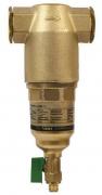 Фильтр промывной для горячей воды Protector HW, BWT