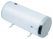 Комбинированный накопительный водонагреватель Drazice OKCV 160