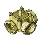 Смесительный 3-х ходовой клапан Meibes LE-8500006
