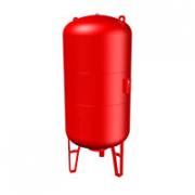 Бак мембранный для отопления 1000 л Wester WRV1000