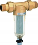 Фильтр Honeywell FF06 AA (miniplus) для холодной воды