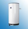 Комбинированный накопительный водонагреватель Drazice OKC 125