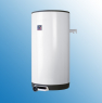 Комбинированный накопительный водонагреватель Drazice OKC 160