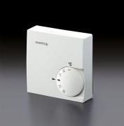 Комнатный термостат Oventrop