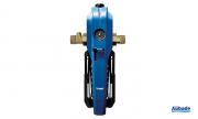 Рычажный фильтр для холодной воды E1, BWT