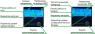 Источник бесперебойного питания Прогресс SKN (М) 2000/24
