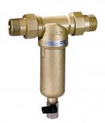 Фильтр Honeywell FF06 AAM (miniplus) для горячей воды