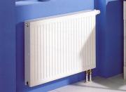 Радиатор Kermi FKV тип 11 высота 900 мм