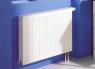 Радиатор Kermi FKV тип 12 высота 600 мм
