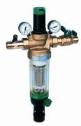 Фильтр Honeywell HS10S AA для холодной воды