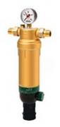 Фильтр Honeywell F76S AAM для горячей воды