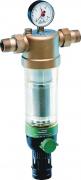 Фильтр Honeywell F76S AA для холодной воды