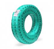 Труба металлопластиковая UNIVERSAL SERIES PE-XB/AL/PE-XB Uni-fitt