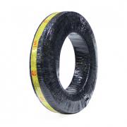 Труба металлопластиковая PRO SERIES PE-XC/AL/PE-XB Uni-fitt