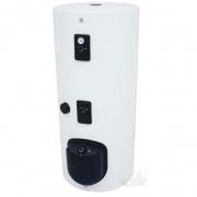 Комбинированный накопительный водонагреватель Drazice OKCE-125 NTR/2,2