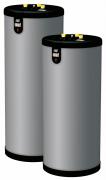 Бойлер косвенного нагрева ACV Smart Line FLR 420