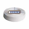 Металлопластиковая труба HENCO Standart 20х2.0 мм