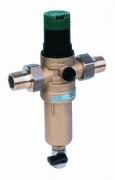 Фильтр Honeywell FK06 AAM для горячей воды
