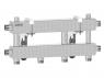 Модульный коллектор без гидрострелки MK р/р, Gidruss
