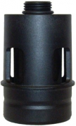 Штуцер дренажный к фильтрам Honeywell серий F76S/HS10S/F74