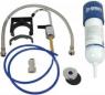 Фильтр очистки водопроводной питьевой воды Woda Pure, BWT