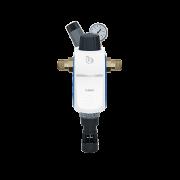 Рычажный фильтр для холодной воды R1 RSF/HWS, BWT