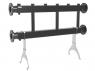 Модульный коллектор без гидрострелки MK фланцевый, Gidruss