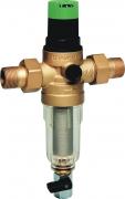 Фильтр Honeywell FK06 AA для холодной воды