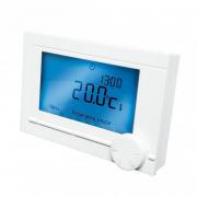 Модулирующий термостат комнатной температуры проводной, De DIETRICH